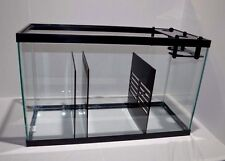 "REFUGIUM KIT for 36"" x 18"" x 17"" 40 GAL Breeder. skimmer sump aquarium filter"