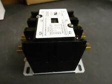 Packard C330C 30 AMP 240 VAC 3-Pole Definite Purpose Contactor HVAC