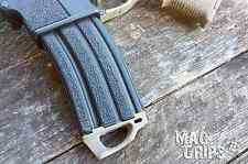 MagGrips USGI Magazine Grip Kit (Covers 3 Mags!)