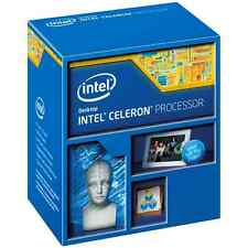 Processore  intel 1150 celeron g1840 box 2,8ghz