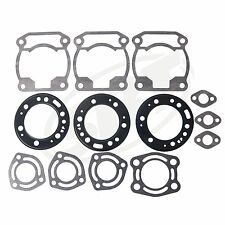 Polaris Top End Gasket Kit 750 SL750 SLT750 3240055 1992 1993 1994 1995 NEW