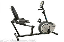 CYCLETTE ATALA RELAXFIT 1000 HOME FITNESS CICLETTE STATIONARY BIKES 2015