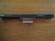 Wireless Sensorleiste für Nintendo Wii und Wii U