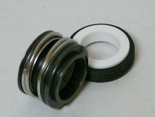 "New Pool Spa Pump Shaft Replacement Seal 3/4"" For PS-201 SPX1600Z2 AS-201"
