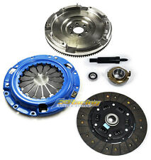 FXR STAGE 2 CLUTCH KIT+ FLYWHEEL FORD PROBE MAZDA 626 MX-6 B2000 B2200 2.0L 2.2L