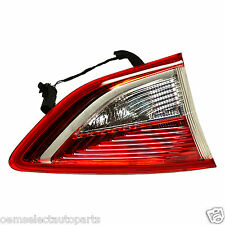 OEM NEW 2013-2014 Ford Escape LH Side Taillight Lamp CJ5Z13405A