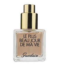 Guerlain 'Le Plus Beau Jour De Ma Vie' Eau De Parfum 1oz/30ml Brand New Tester