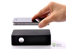 Travel Vibration Speaker for iPhone 4 4s 5c 5s 6 iPod Samsung Galaxy Mini Dock