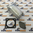 Land Rover Discovery Series 2 TD5 (1998 - 2004) Bearmach EGR Blanking Kit