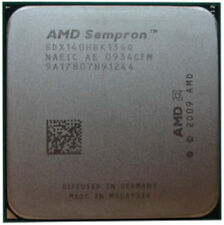 AMD CPU Sempron 140 2.7GHz Socket AM3