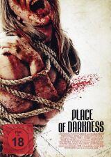Place of Darkness ( Horror-Thriller ) mit John Savage, Valery M. Ortiz, Natalie