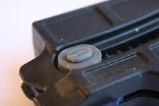 S&W M&P 15-22 Sliding Mag Load Assist Button