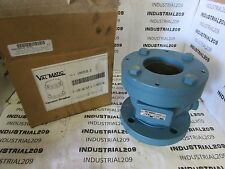 VAL MATIC 1803VB.3 SILENT CHECK VALVE 3'' CWP 200 PSI NEW