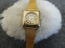 Vivani Quartz Ladies Watch