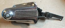 +++  OLD MODEL Packard 1940 Packard Windshield Wiper Transmission ...OH RAIN!!