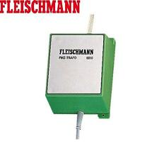 Fleischmann 6810 FMZ Throttle control - NEW + orig. packaging