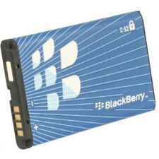 Genuine OEM C-S2 CS2 Battery for Blackberry Curve 8520 8530 9300 9330 Cell Phone