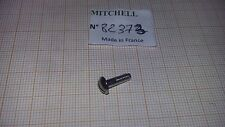 VIS GALET MOULINET MITCHELL 330 331 440 441 840 GUIDE LINE SCREW REEL PART 82373