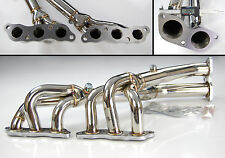 EXHAUST DECAT MANIFOLD FOR LEXUS IS200 1G-FE 2.0 1998 - 2005