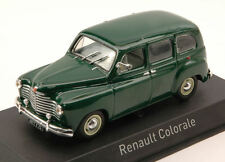 Renault Colorale 1952 Sapin Green 1:43 Model 519178 NOREV