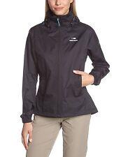 Eider MAIPO V  Women's Waterproof 8000mm Jacket  WOMEN'S JACKET size 10 (FR:38)