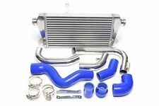 kit Intercooler Complet Audi A4 B6 1.8T
