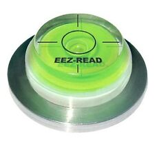 EEZ-READ Green Reader Bubble Level Golf Putting Aid Tool by Momentus