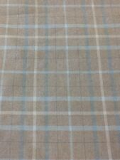 laura ashley keynes fabric in Duck Egg By The Metre