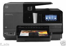 HP Officejet Pro 8620 e-All-in-One Color Inkjet Printer A7F65A  BRAND NEW SEALED