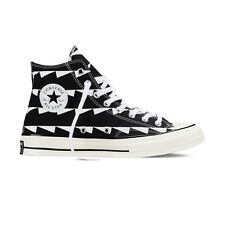 New in Box Converse Chuck Taylor All Star '70 Size US 10.5 Black/White