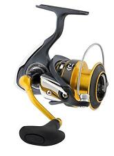 Brand NEW Daiwa Legalis Spinning Fishing Reel 3500 LGL3500H Smooth Drag ON SALE