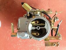 New replacement carburetor/carb for Nissan A14 engine part number 16010-W5600