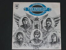 7-Single-60er Pop-THE UNION GAP FEATURING GARY PUCKETT-Young Girl