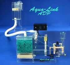 Aqua-LinkADP Refugium / Wet dry package 2010 ext.