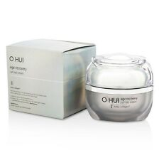 [OHUI] Age Recovery Cell-lab Cream 20ml Anti-Wrinkle baby collagen Made in Korea