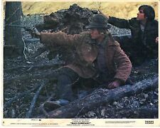 Bad Company Jeff Bridges Barry Brown Lobby Card 8x10 Photo 72/323 Western #6