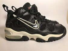 Nike 1997 Air Max Show Trainer Men's 9.5 Model #178049 Rare Collectible