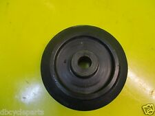 OEM GENUINE ARCTIC CAT KITTY CAT KITTYCAT IDLER BOGIE WHEEL 107 MM