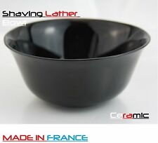Ceramic Lather Bowls Shaving Bowl For Shaving Soap / Cream