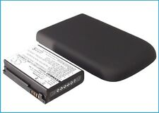 Premium Battery for Blackberry BAT-26483-003, F-S1, Torch 9800, Torch NEW