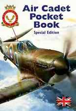 AIR CADET'S POCKET BOOK