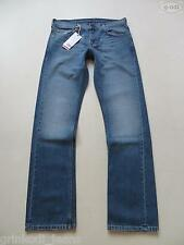 Mustang Jeans Hose Modell NEW OREGON W33 /L 36, NEU ! TOP Waschung, Extra Lang !