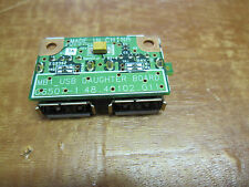 Original USB Board 06507-1 48.40102.011 aus  Medion MD 96290