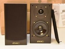 PMC queconstruirían DB 1 Gold-Black/New original Packed