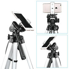 Neewer Two-way Smartphone Tripod Spring Lock Holder for Samsung Galaxy S5 S4 S3