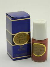 Dior Vernis A Ongles Nail Enamel Polish 630 Wood Rose