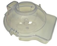 Rainbow Canister Vacuum 4 Qt Water Pan E or E2  R-7895