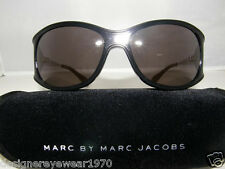 New Authentic Marc by Marc Jacobs Sunglasses MMJ 035/S LKA MMJ035