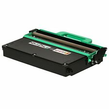 Waste Toner Box Brother MFC-9120CN MFC-9010CN HL-3075CW HL-3070CW HL-3045CN