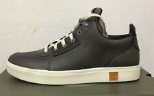 Timberland Men's Amhurst High Top Chukka Boots -   uk size 10.5